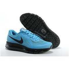 huge selection of c77be c1b84 Nike Air Max 2014 Menwomens Shoes www.shoecapsxyz.com nike