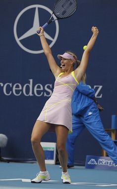 Yuri, Sport Tennis, Soccer, My Maria, Tennis World, Tennis Players Female, Maria Sharapova, Sport Girl, Cool Girl