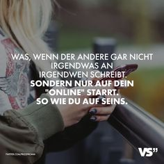 Visual Statements®️ What if the other one does not care about anyone . - New Ideas Visual Statements®️ What if the other one does not care about anyone . Fool Quotes, Care Quotes, Best Quotes, German Quotes, Quotation Marks, Love Hurts, Visual Statements, Bad Mood, Family Quotes