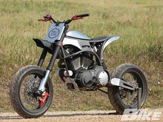 1998 Buell Thunderbolt Super Tard Harley Davidson Pictures, Harley Davidson Dyna, Harley Davidson Street, Buell Motorcycles, Cars And Motorcycles, Dyna Low Rider, Motorcycle Design, Motorcycle Garage, Hot Bikes