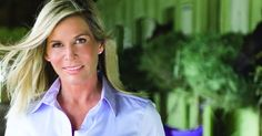 Women in racing: Get to know Linda Rice - leading female trainer in North America, by Amy Nesse