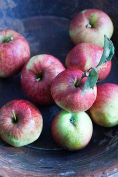 Apples | Bijzonder Spaans