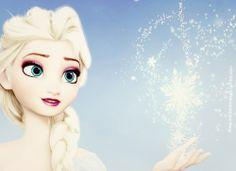 Elsa | Frozen