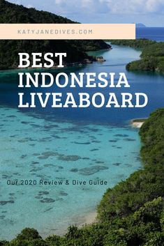 Indonesia has over millions square km of beautifully untouched waters. It is quickly becoming one of the best destinations to dive on the globe. With thousands of islands to explore, joining a liveaboard trip is the best way to travel. Komodo National Park, National Parks, Travel Around The World, Around The Worlds, Sea Photography, Whitewater Rafting, Ways To Travel, Amazing Destinations, Snorkeling