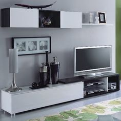 Shop wayfair.co.uk for your Naila TV Stand for TVs up to 60. Find the best deals on all View All TV Stands products, great selection and free shipping on many items!