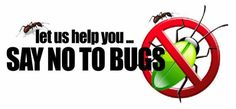 Fumapest helps you to eradicate pest