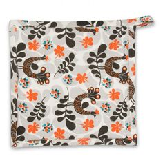 Whimsy Collection Pot Holder in Chicago - Lynne's Whim
