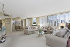 New Listing: Luxury Condo in Mayfair of Boca Raton, Florida - Offered at $630,000 - http://npsir.com/new-listing-luxury-condo-mayfair-boca-raton-florida-offered-630000/
