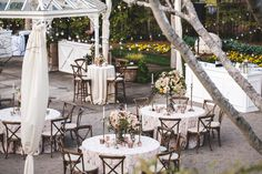 I Do Linens   Couture & custom linen rentals   event, wedding, Kathy G and Company, Christopher Confero, BB Gardens, Event Rentals Unlimited Birmingham, lace, outdoor reception, rustic, blush, ivory Linen Rentals, Birmingham, Linens, Bb, Reception, Blush, Ivory, Gardens, Patio