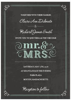 Greetings by Costco Product Details Invitations Pinterest