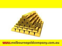 Our Website : http://www.melbournegoldcompany.com.au/ An investor ought to know before Cash for gold melbourne is which dealer is likely to give the highest price for the gold they have. An investor can determine this by researching numerous dealers and finding out what each dealer's quote for the gold that the investor wants to sell.
