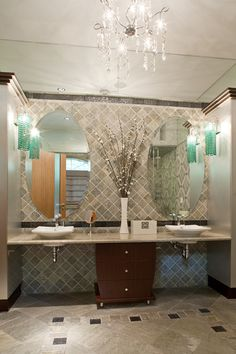 Delightful Bathroom Wheelchair Accessible Sinks Design, Pictures, Remodel, Decor And  Ideas
