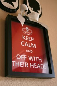 I need this for work, goes with the theme...it would be quite funny