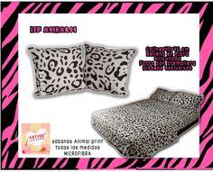 mas diseños, para decorar tus cama, sofas, y regalar cogines que enamoran de LENCERIA MAYTEX... WASSSAT 3108769542./313 4657400 SABANAS&COJINES.