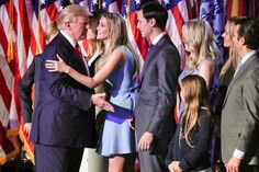 A high-ranking and well-informed source has told online Russian news publication Gazeta.ru that in their search for channels of communication with U.S. President-elect Donald Trump, Kremlin representatives have used members of Russia's Jewish business circles who have contacts with the family of his daughter Ivanka's husband Jared Kushner, an Orthodox Jew.