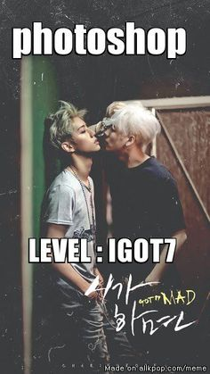 I CANT EVEN ... | allkpop Meme Center