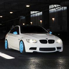 BMW M3 #iPad #Air #Wallpaper | http://www.ilikewallpaper.net/ipad-air-wallpaper/, Need more ,just click it.