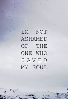 Jesus Christ – all sufficient sacrifice. Reconciled us to God. Bless your Holy name. Jesus Christ – all sufficient sacrifice. Reconciled us to God. Bless your Holy name. Christian Life, Christian Quotes, Christian Images, Christian Women, Jesus Tumblr, Bible Quotes, Bible Verses, Scriptures, Faith Quotes