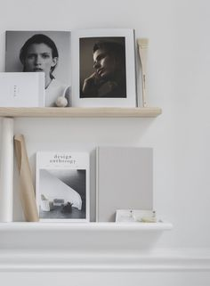 Melo Studio part 2 (COCO LAPINE DESIGN)