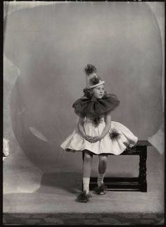 Lady Raine Spencer