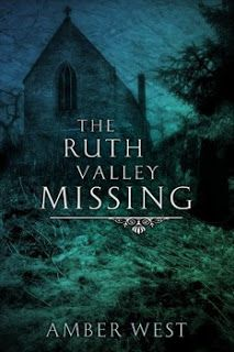 The Ruth Valley Missing by Amber West - good read! I picked this up while it was free and read it in one day. Men are disappearing from the town of Ruth Valley and only the nuns know what happened to them! Album Book, Book 1, Free Kindle Books, Paperback Books, Great Books To Read, My Books, Book Cover Creator, Summer Books, Mystery Thriller