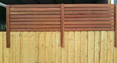 2350-x-565-65mm-premium-hardwood
