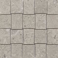 #Marazzi #Mystone Gris Fleury Taupe #Mosaik 30x30 cm MLWC   Feinsteinzeug   im Angebot auf #bad39.de 132 Euro/qm   #Mosaik #Bad #Küche