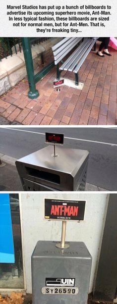 Hahaha I love this(: