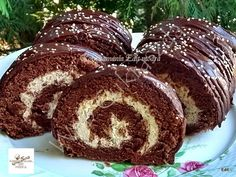 Ez a recept a család nagy kedvence lett Nutella, Cookie Recipes, Hamburger, Muffin, Food And Drink, Yummy Food, Sweets, Snacks, Dishes