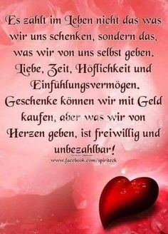 Wohl wahr. Zeit, Treue, Ehrlichkeit usw. Stimmt's Daizo💗? - #Daizo #ehrlichkeit #stimmt #Stimmts #treue #usw #wahr #wohl #Zeit Mother Family, Tantra, True Words, To My Future Husband, Be Yourself Quotes, Me Quotes, Love You, Inspirational Quotes, Messages