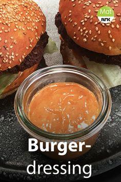 Burger Dressing, Pretzel Bites, Hamburger, Bread, Tips, Recipes, Food, Brot, Essen