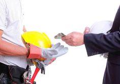 Fraudes empresariales: por necesidad, oportunidad y motivación « Notas Contador