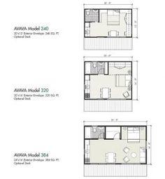 contemporary-prefab-tiny-house_6