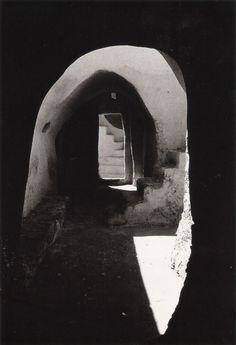 Jacqueline Mirsadeghi - Passages vers l'infini