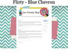 Free Blog Backgrounds from Leelou Blogs