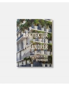 Arkitektens Butik Arch, Urban, Books, Sevilla Spain, Longbow, Libros, Book, Wedding Arches, Book Illustrations