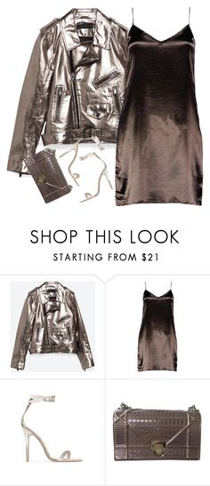 """Date night 