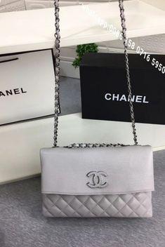 3e7f4b02e6a0 813 Top Bags images in 2019 | Fashion handbags, Satchel handbags ...