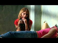 Eva Luna con: Gaby Borges 99