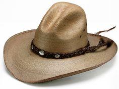 Sombrero De Sahuayo S006 917e7b4e6fc7