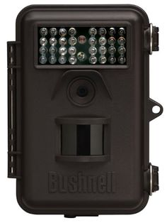 Bushnell 8MP Trophy Cam Standard Edition *** You can get additional details at the image link.