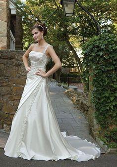 Wedding Dress;Wedding Dress;Wedding Dress;Wedding Dress;Wedding Dress;Wedding Dress;