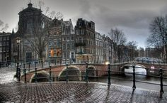 PART 34: AMSTERDAM - I arrive in this cold, rainy, but beautiful and friendly city, which is a haven for hashish and hippies and find my cohort at the youth hostel, some solace from my troubles, and  free beer at the Heineken brewery.  http://www.leftyparent.com/blog/2017/02/05/coop-goes-to-europe-part-34-amsterdam/