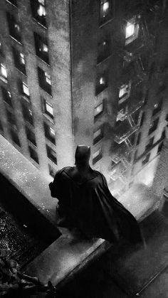 Batman - Batman Art - Fashionable and trending Batman Art - Batman Batman Painting, Batman Artwork, Batman Comic Art, Im Batman, Batman Cape, Batman Arkham City, Gotham, Batman Poster, Arte Dc Comics