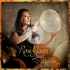 Listen to 'Everything Is Brilliant' by Rosi Golan from the album 'Lead Balloon' on @Spotify thanks to @Pinstamatic - http://pinstamatic.com Film music cue: Davey and friends out at night.