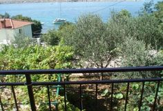 #ApartmentsGrüneTore offer #accommodation in #apartmentsCloseToBeach (20m) in #MaliKijec near #Omisalj on #islandKrk Accommodation is suitable for #OmišaljFamilyVacation #KrkSummerHolidays or #CroatiaActiveHoliday For more info about #OmisaljHolidayRentals and offer of #OmisaljApartments and #apartmentsInCroatia visit http://www.croatiapartments.net/ and #bookOmisaljApartments for your #CroatiaVacation2016 without agency commission!
