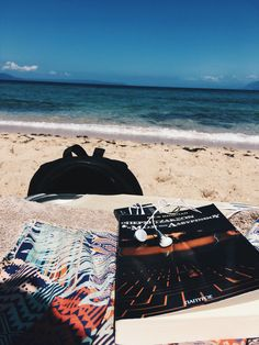 Get lost between pages #books #reading #sea #booklover #percyjackson