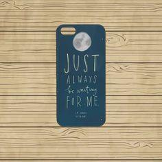 iphone 5S case,iphone 5C case,iphone 5S cases,cute iphone 5S case,cool iphone 5S case,iphone 5C case,5S case--Peter Pan,in plastic. by Missyoucase, $14.95