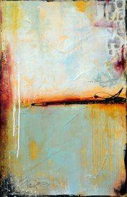 love the colors... erin ashley