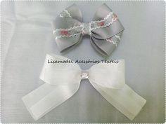 I <3 laços  Enviamos pelo correio!!  (disponível em várias cores)  Lisamodel Acessórios Têxteis - Comércio de Retrosaria e bijuteria  Morada: Largo da Tojela L6 4795-018 Vila das Aves  Contacto: 935094803 / 252-060715 Email: lisamodeloja@hotmail.com #LojaLisamodel #HandMade #MadewithLove #IloveLaços #AcessóriosCabelo #MadeinPortugal #ParaAsPrincesas